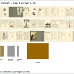 Forty Fourt Turkish Fairy Tales